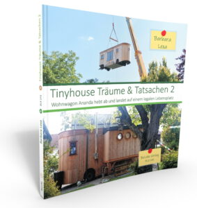 Tinyhouse Band 2